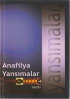 anafilyayanisamalar-a1_b